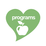 programs-heart-icon