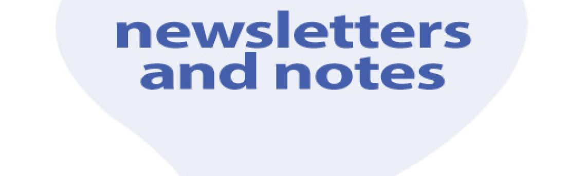 Hastings February Newsletter