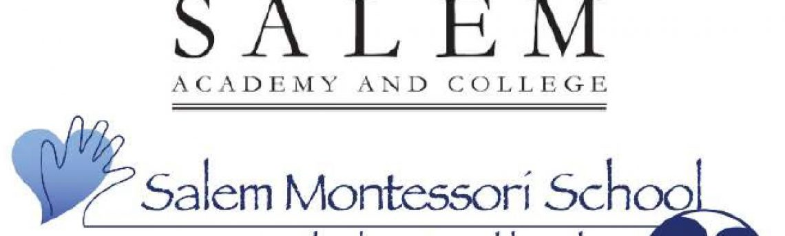 Press Release: Salem Montessori School to Expand Programming with Help of Salem College